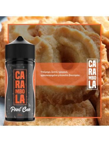Carambola Flavour Shot Pool...