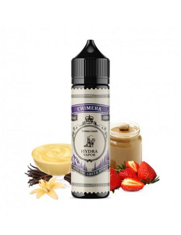 Hydra Chimera 15ml Flavorshots