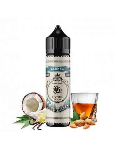 Hydra Lernea 15ml Flavorshots