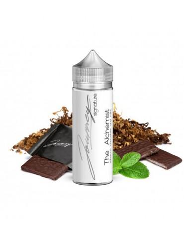 Alchemist 24ml Flavorshot -...