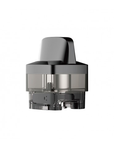Vinci/Vinci X 5.5ml Pod...