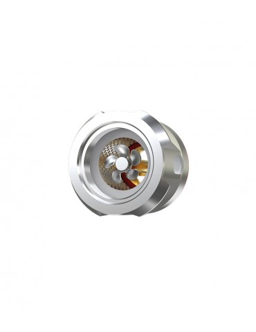 Eleaf HW-T Rotor 0.2ohm Coil