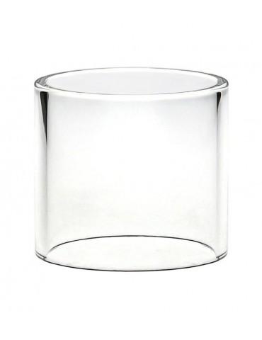 Uforce Glass Tube Voopoo