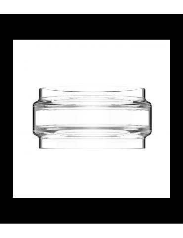 Blitzen RTA Bubble Glass...