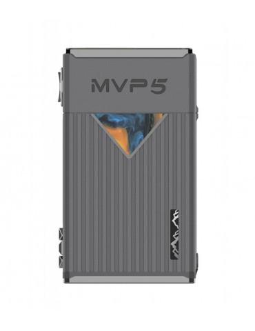 MVP 5 120W Mod Innokin