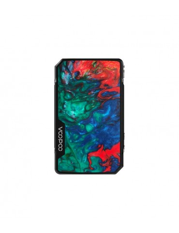 Drag Mini Box 117W Mod Voopoo