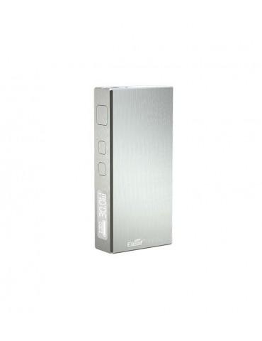 Basal 30W Battery Eleaf