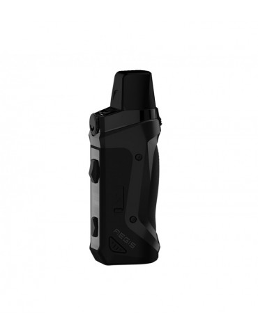 Aegis Boost 40W Pod Kit...