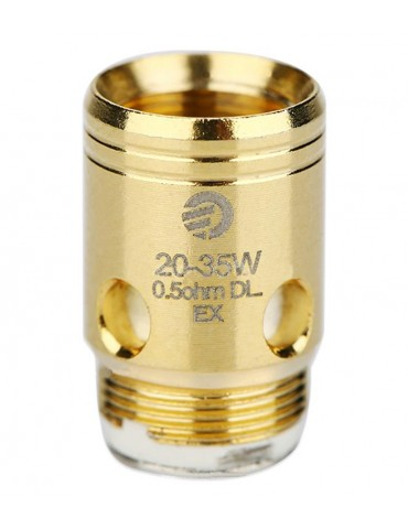 Joyetech Exceed 0.5ohm Coil