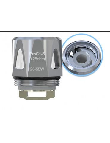 Joyetech Pro C1 Coil