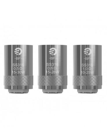 Joyetech BF SS316 Coil