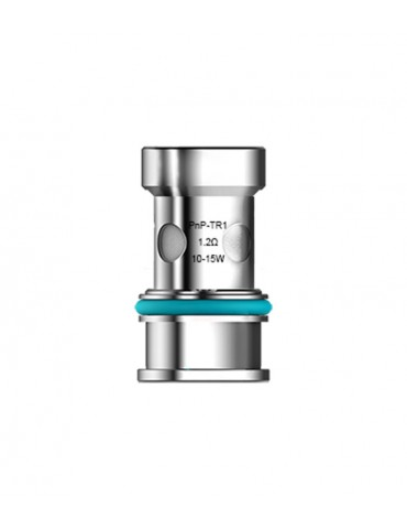 Voopoo PnP TR1 1.2ohm Coil