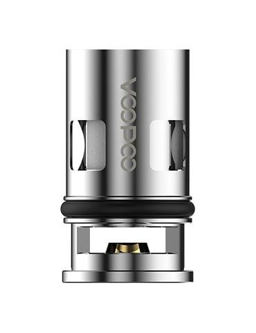 Voopoo PnP VM6 0.15 ohm Coil