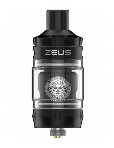 Zeus Nano 2ml Ατμοποιητής -...