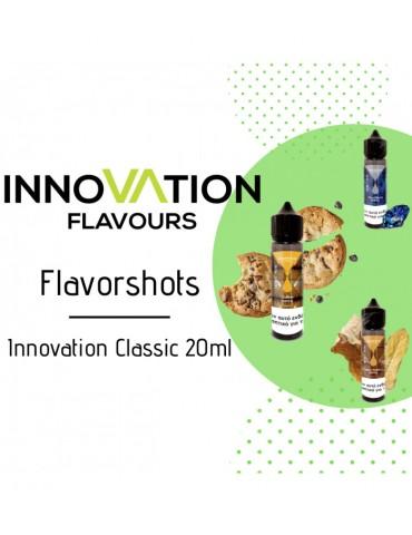 Innovation Classic 20ml...