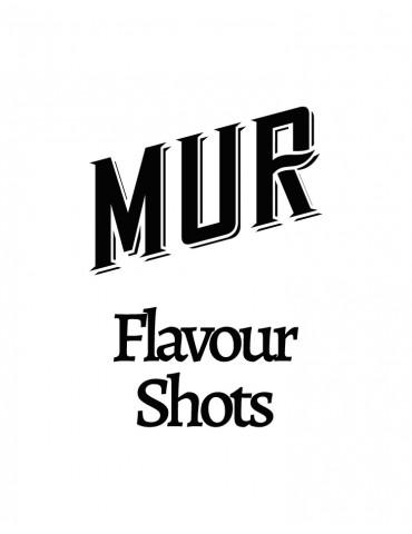Mur 20ml Flavorshots