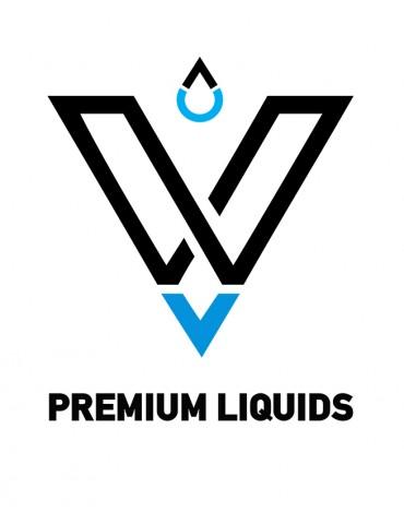 VnV Liquids Flavor Shots