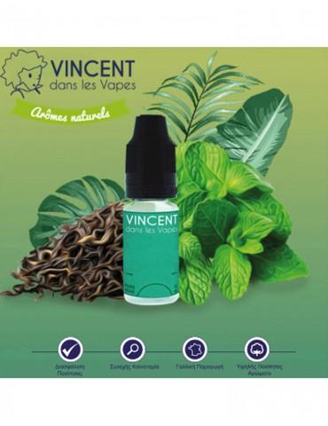 Υγρά Αναπλήρωσης Vincent...