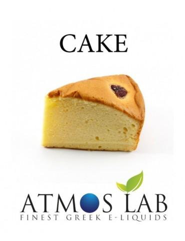 Cake άρωμα by Atmos Lab