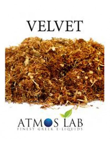 Velvet άρωμα (καπνικό) by...