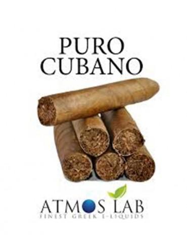 Puro Cubano άρωμα (καπνικό)...