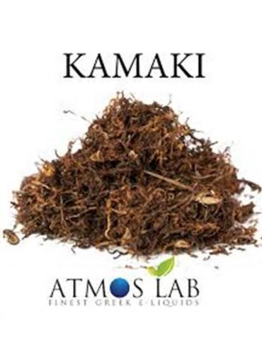 Kamaki άρωμα (καπνικό) by...