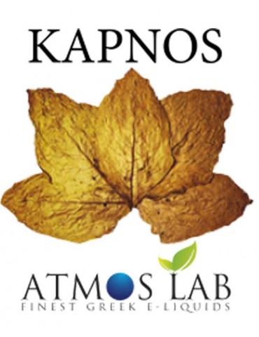 Kapnos άρωμα (καπνικό) by...