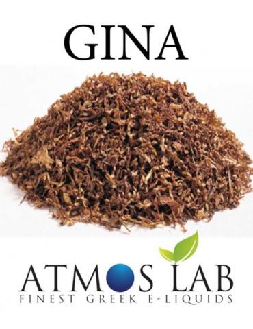 Gina άρωμα (καπνικό) by...