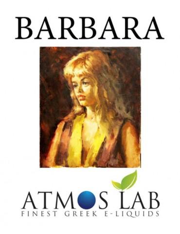 Barbara άρωμα (καπνικό) by...