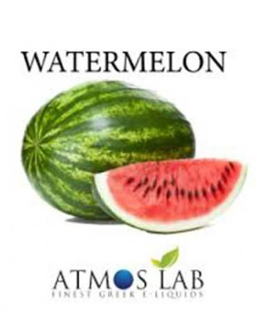 Watermelon άρωμα (καρπούζι)...