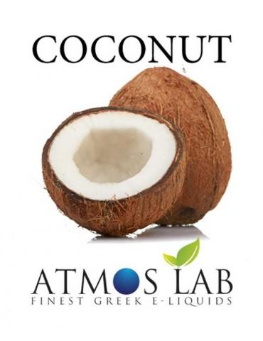Coconut άρωμα (καρύδα) by...