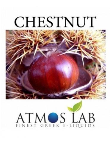 Chestnut άρωμα (κάστανο) by...