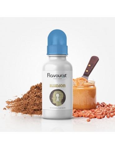 iLLusion - Flavourist