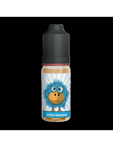 Blue Bird - Cloud Vapor Flavor