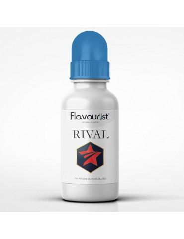 Rival - Flavourist
