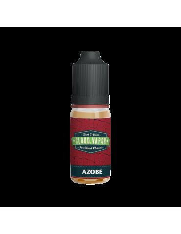 Azobe - Cloud Vapor Flavor