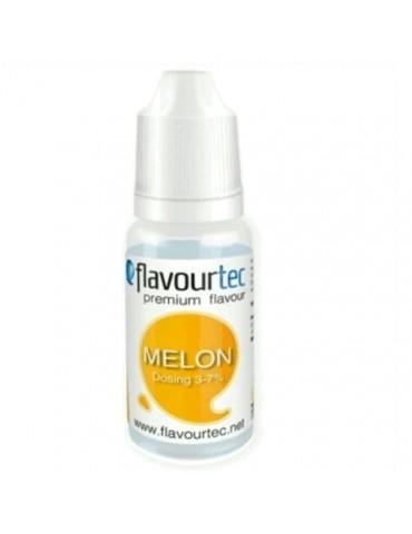 Melon - Flavourtec