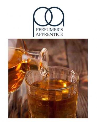 DX Jamaican Rum (Ρούμι) - TPA