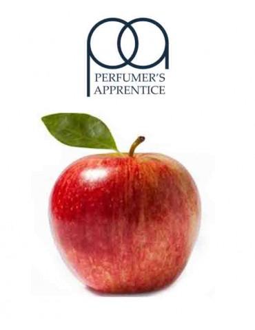 Apple (Μήλο) - TPA