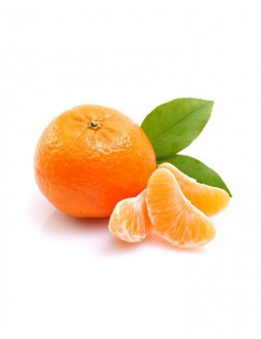 Sweet Tanguerine - VAPE 66