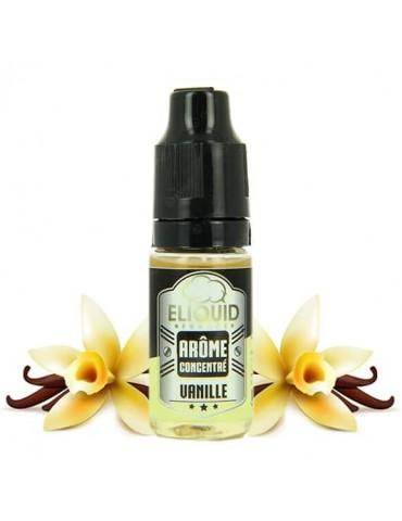 Vanilla (Βανίλια) 10ml -...