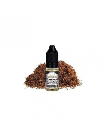 Tabac a Rouler 10ml -...
