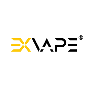 EX VAPE