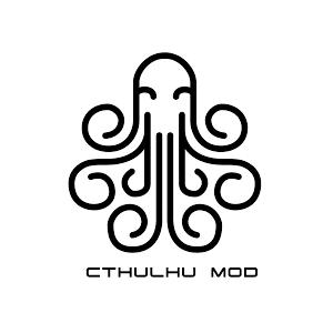 CHTHULHU
