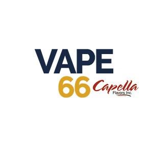 VAPE 66